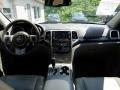 Jeep Grand Cherokee Laredo 4x4 Bright Silver Metallic photo #4