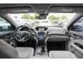Acura MDX Technology Fathom Blue Pearl photo #9