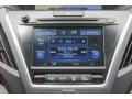 Acura MDX Technology Fathom Blue Pearl photo #32