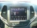 Jeep Cherokee Trailhawk 4x4 Light Brownstone Pearl photo #17
