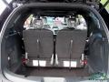 Ford Explorer XLT 4WD Shadow Black photo #14