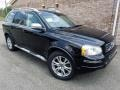 Volvo XC90 3.2 AWD Ember Black Metallic photo #1