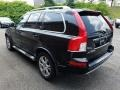 Volvo XC90 3.2 AWD Ember Black Metallic photo #2