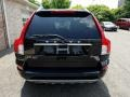 Volvo XC90 3.2 AWD Ember Black Metallic photo #8