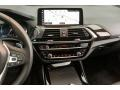 BMW X3 sDrive30i Jet Black photo #6
