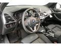 BMW X3 sDrive30i Jet Black photo #5