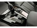 BMW X3 sDrive30i Jet Black photo #7