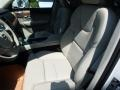 Volvo XC90 T6 AWD Ice White photo #7