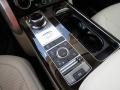 Land Rover Range Rover Supercharged Fuji White photo #38