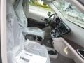 Chrysler Pacifica Touring Plus Bright White photo #9