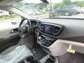 Chrysler Pacifica Touring Plus Bright White photo #10