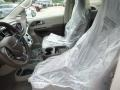 Chrysler Pacifica Touring Plus Bright White photo #14