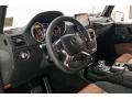 Mercedes-Benz G 63 AMG designo Manufaktur Mystic White photo #20