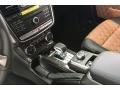Mercedes-Benz G 63 AMG designo Manufaktur Mystic White photo #21