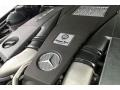 Mercedes-Benz G 63 AMG designo Manufaktur Mystic White photo #31