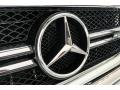 Mercedes-Benz G 63 AMG designo Manufaktur Mystic White photo #33