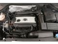 Volkswagen Tiguan SE 4Motion Deep Black Metallic photo #15