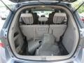 Honda Odyssey EX Celestial Blue Metallic photo #7