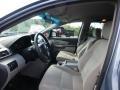 Honda Odyssey EX Celestial Blue Metallic photo #11