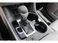 Toyota Highlander XLE Blizzard White Pearl photo #19