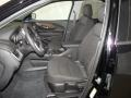 GMC Terrain SLE AWD Ebony Twilight Metallic photo #6