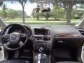 Audi Q5 2.0T quattro Ibis White photo #2