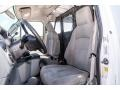 Ford E Series Van E150 Cargo Oxford White photo #24