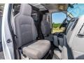 Ford E Series Van E150 Cargo Oxford White photo #27