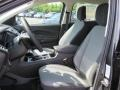 Ford Escape S Magnetic photo #8