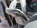 Ford Escape S Magnetic photo #18