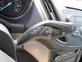 Ford Escape S Magnetic photo #19
