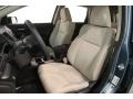 Honda CR-V LX AWD Mountain Air Metallic photo #6