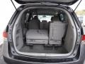 Honda Odyssey EX Modern Steel Metallic photo #22