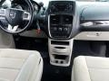 Dodge Grand Caravan SE Cashmere Pearl photo #14