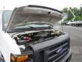 Ford E Series Van E250 Cargo Oxford White photo #51
