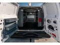 Ford E Series Van E250 Cargo Oxford White photo #18