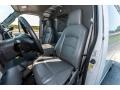 Ford E Series Van E250 Cargo Oxford White photo #27