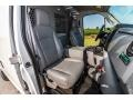 Ford E Series Van E250 Cargo Oxford White photo #31