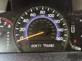 Honda Odyssey EX-L Ocean Mist Metallic photo #14