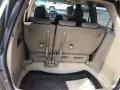Honda Odyssey EX-L Desert Rock Metallic photo #17