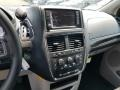 Dodge Grand Caravan SE Black Onyx Crystal Pearl photo #10