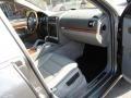 Porsche Cayenne Turbo Titanium Metallic photo #22