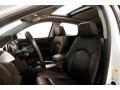 Cadillac SRX Luxury Platinum Ice Tricoat photo #5