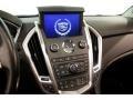 Cadillac SRX Luxury Platinum Ice Tricoat photo #9