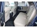 Toyota 4Runner Limited Nautical Blue Metallic photo #25