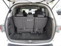 Honda Odyssey EX-L White Diamond Pearl photo #25
