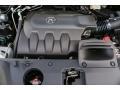 Acura RDX  Crystal Black Pearl photo #39
