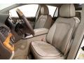 Lincoln MKX FWD Crystal Champagne Tri-Coat photo #6