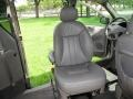 Chrysler Town & Country LXi Light Almond Pearl photo #6