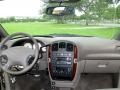 Chrysler Town & Country LXi Light Almond Pearl photo #20